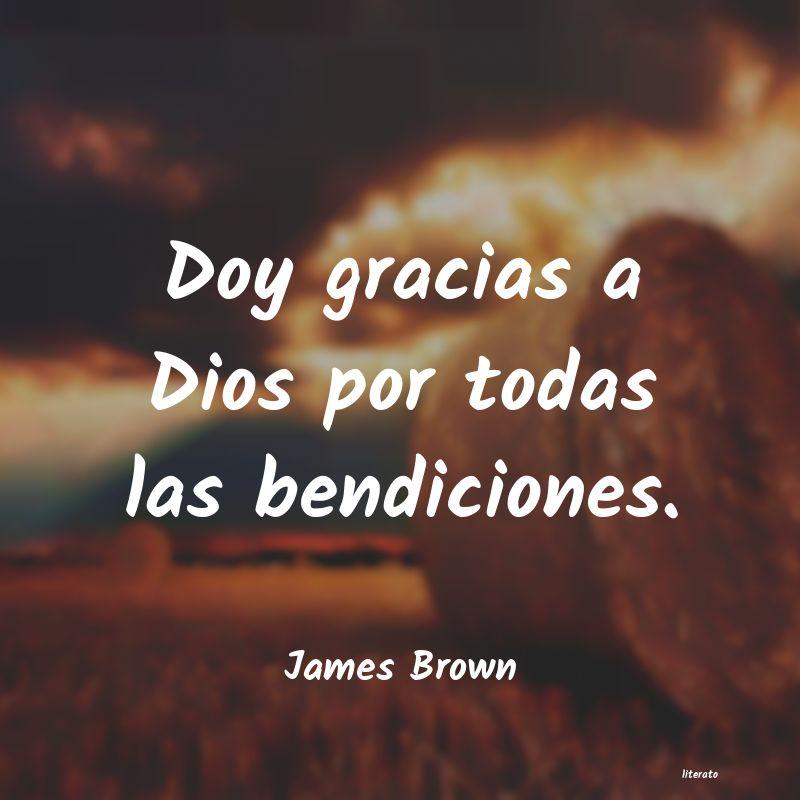 Frases De Agradecimiento A Dios Literato 4