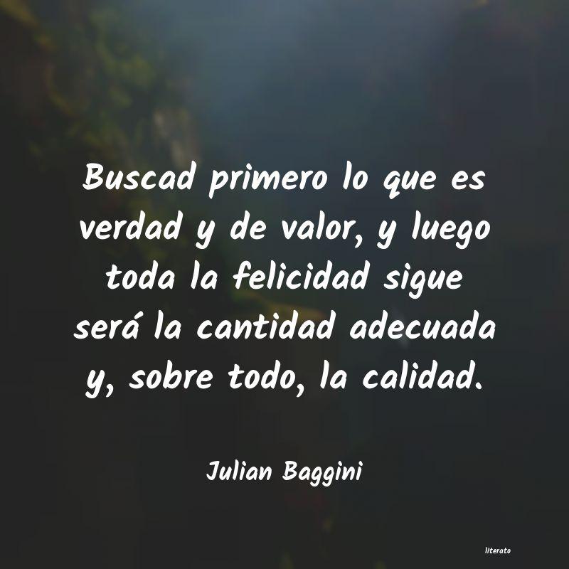 Frases De Julian Del Casal Literato