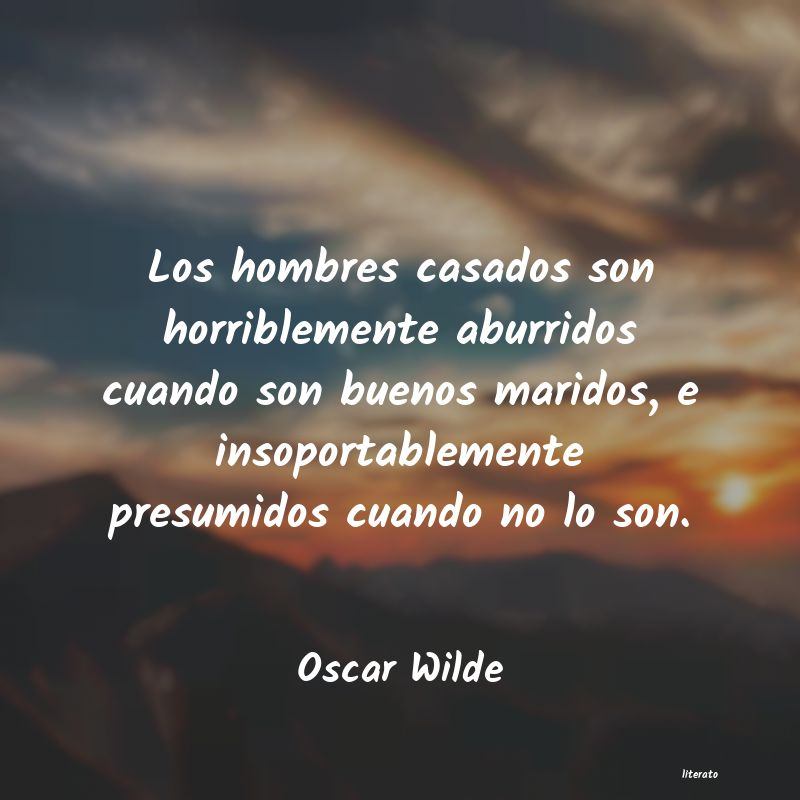 Frases Para Hombres Imbeciles Literato