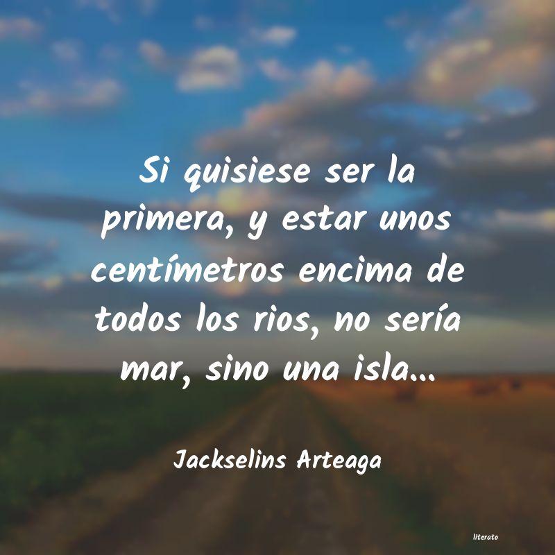 Poemas De Rios Cortos Literato