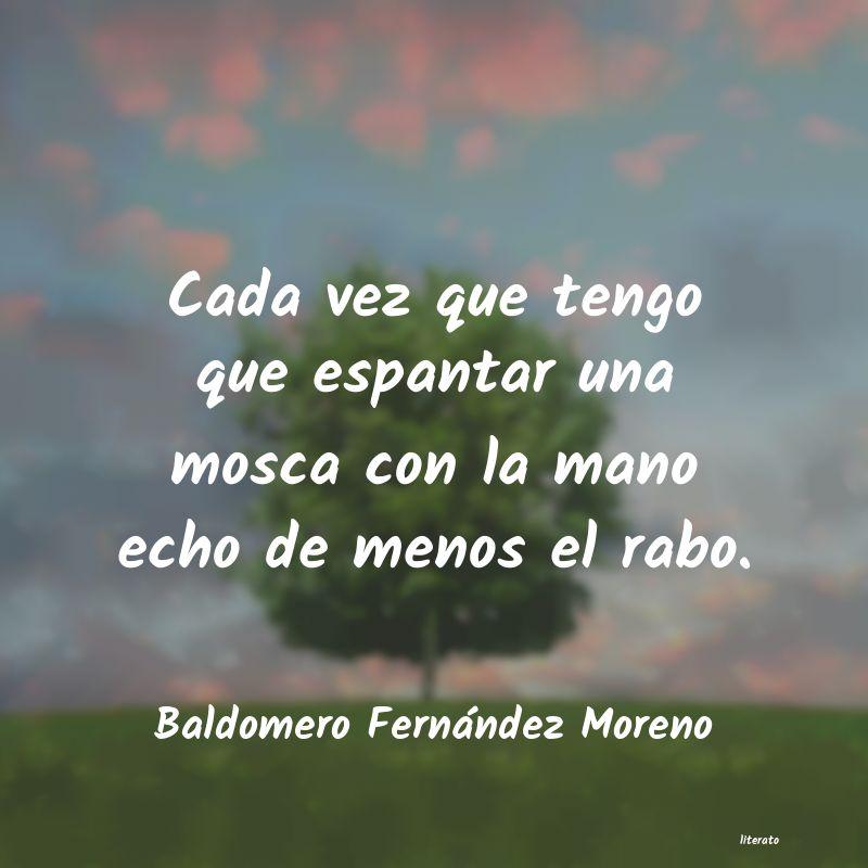 Frases Te Echo De Menos Literato