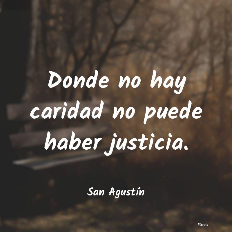 Frases De Justicia Divina Literato