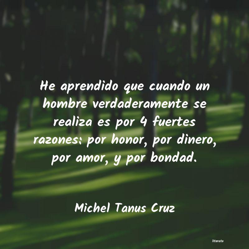 Michel Tanus