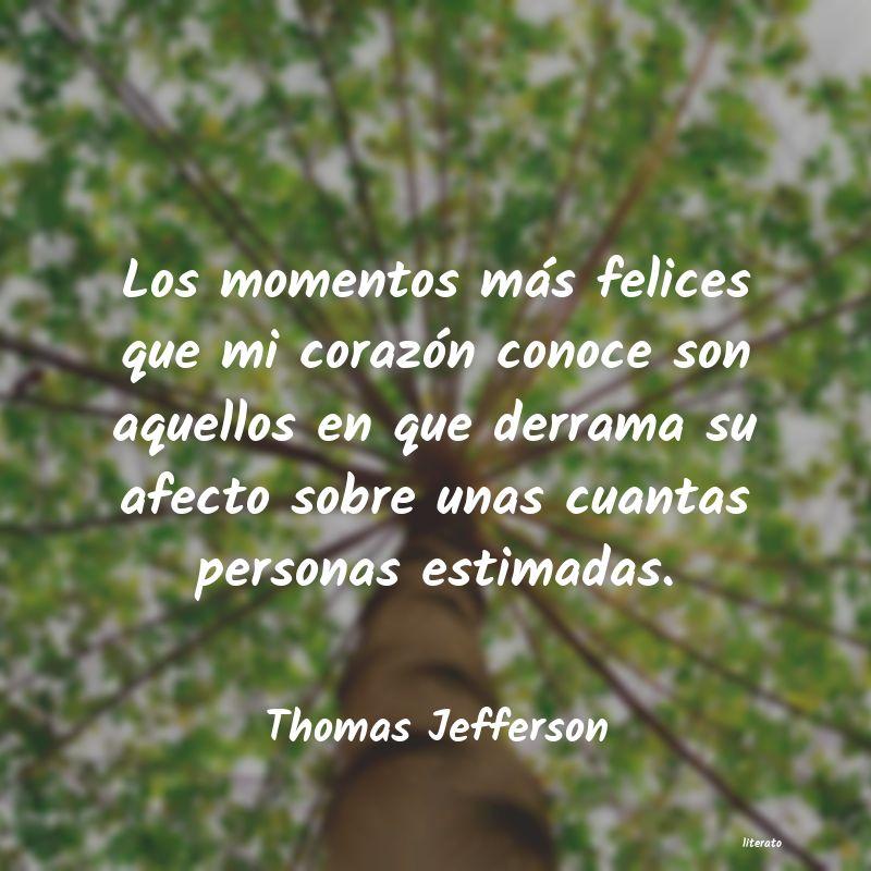 Frases De Momentos Felices Literato