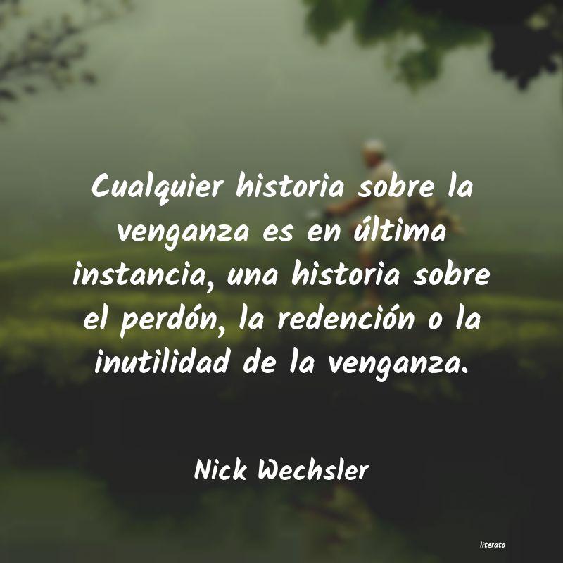 Frases Para El Nick Literato 3