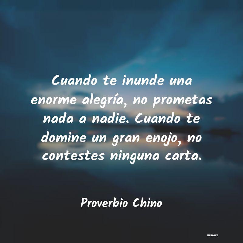 Frases Cortas De Enojo Literato