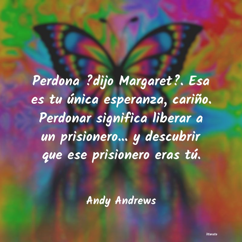 Frases de Andy Andrews