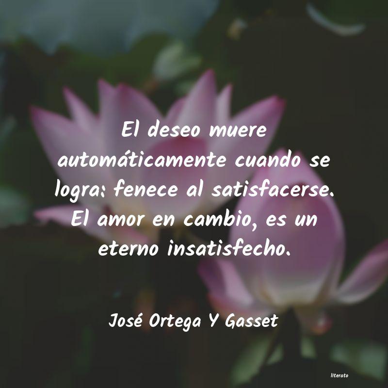 Jose Saramago Frases De Amor Literato