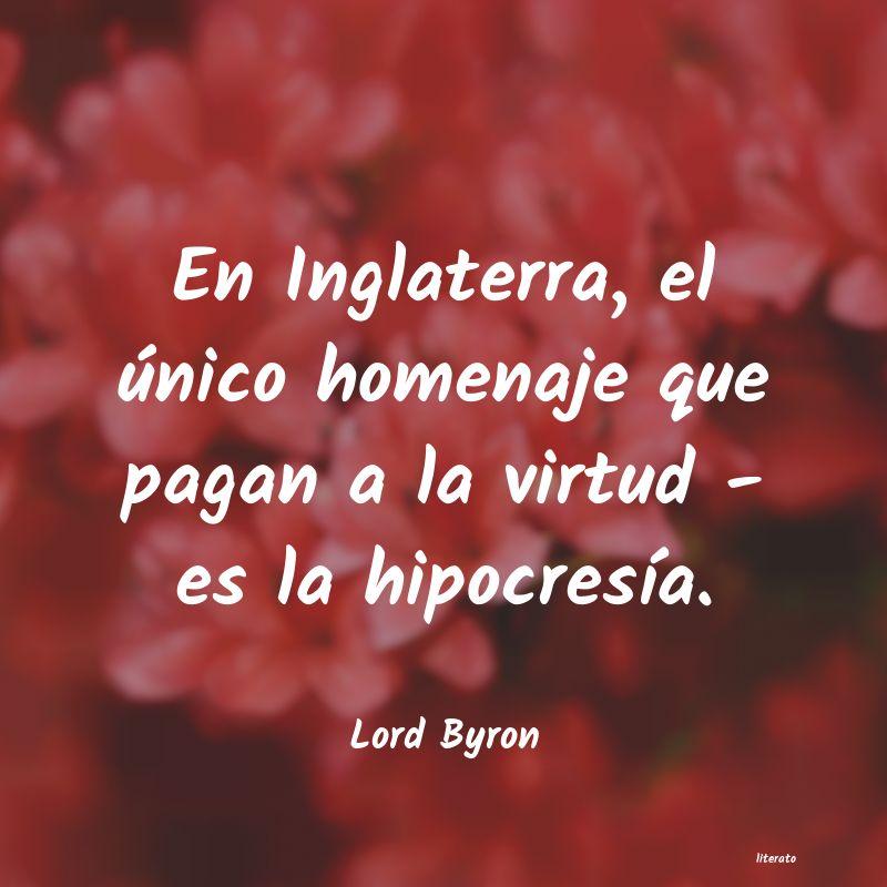 Frases De Hipocresia Y Falsedad Literato 4