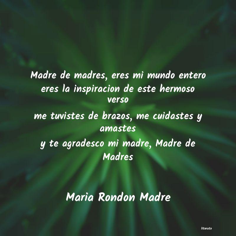 Frases Para Una Madre Muerta Literato