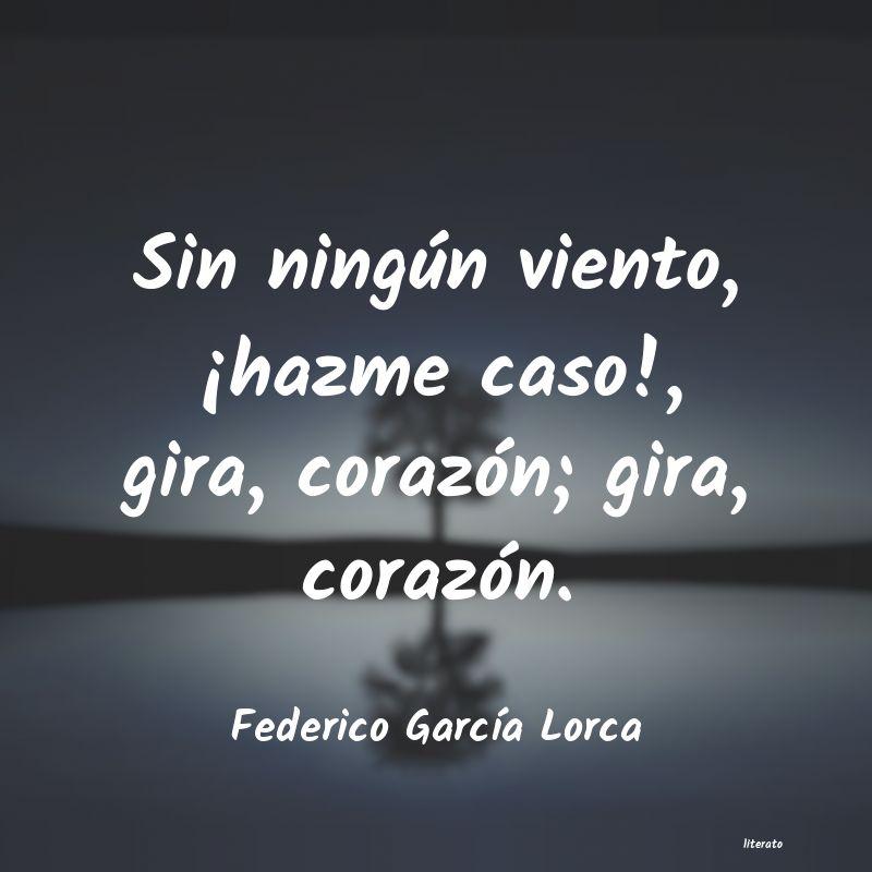 Frases De Corazon Roto Literato 2