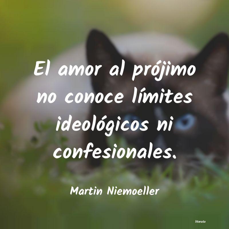 Frases De Amor Al Projimo Literato