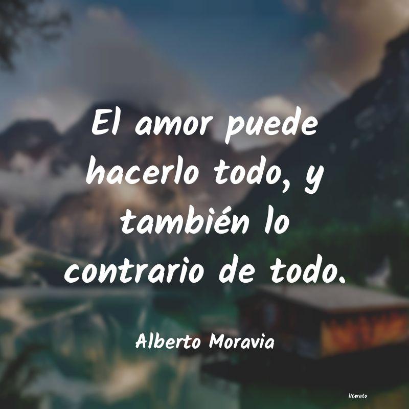 Frases De Amor Cortas Para Enamorar A Una Mujer Literato 43