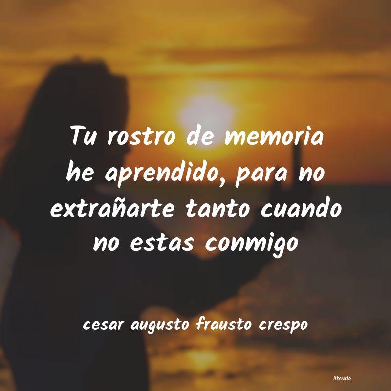 Frases Cortas De Cesar Lozano Literato 3