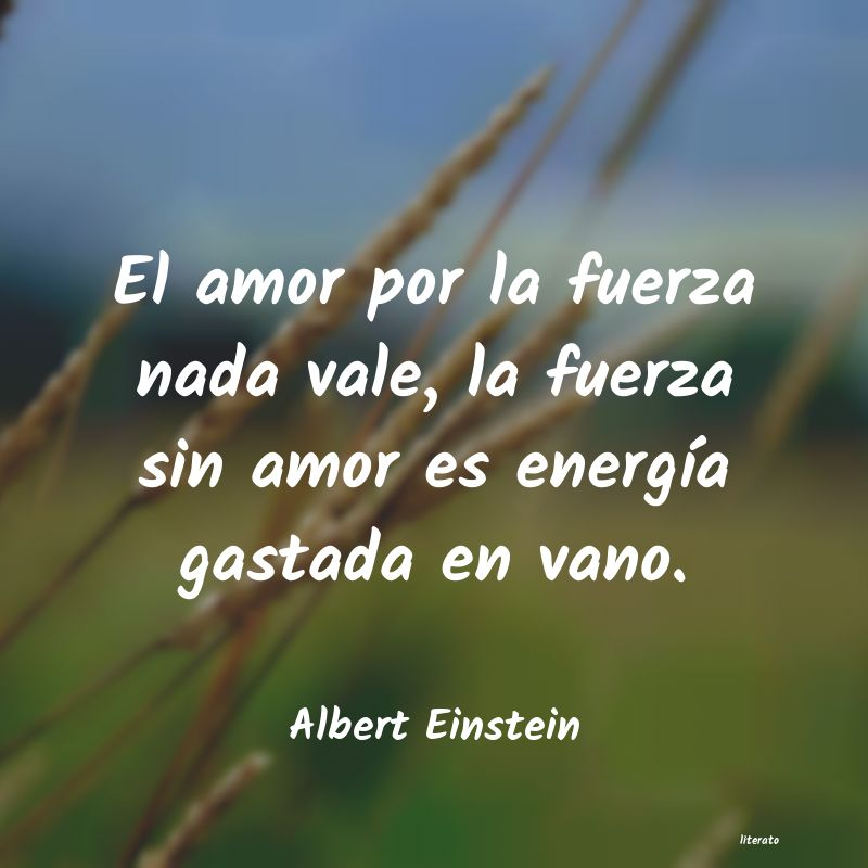 Frases De Amor En Euskera Literato 13