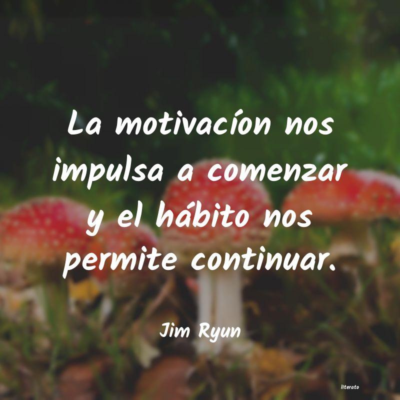 De laboral frase motivacion