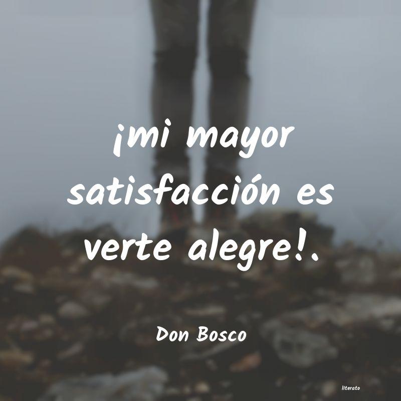 Frases De Satisfaccion Laboral Literato