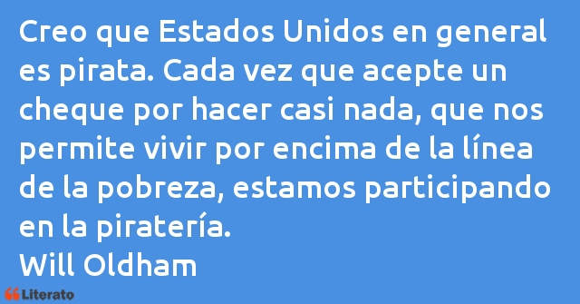 Frases de Will Oldham
