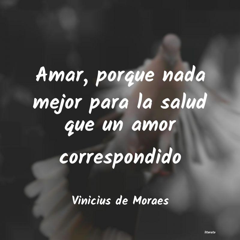 Frases Cortas De Amor No Correspondido Literato