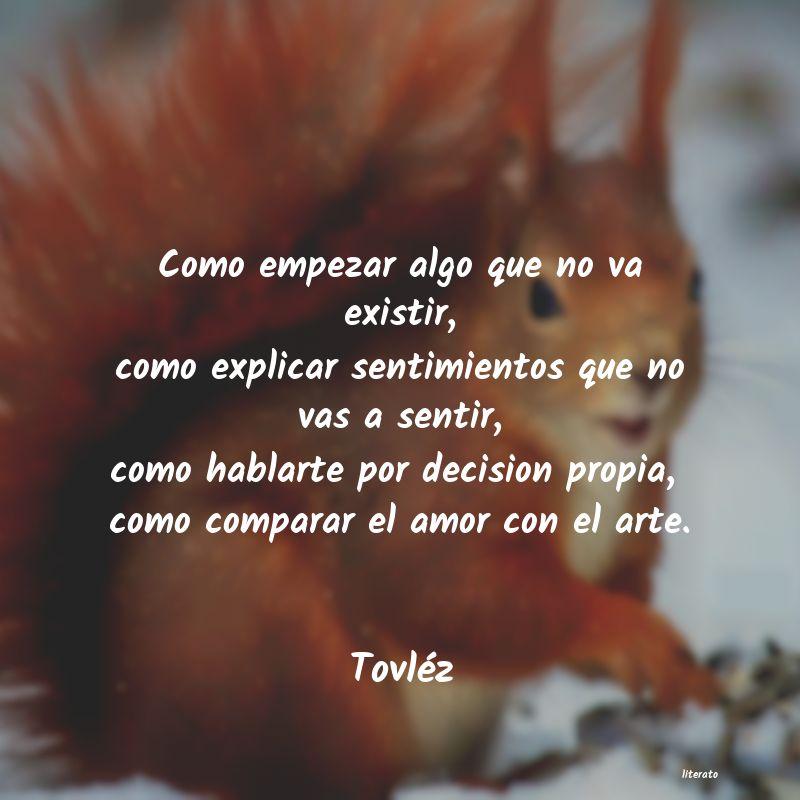 Frases Con Doble Sentido De Amor Literato 128