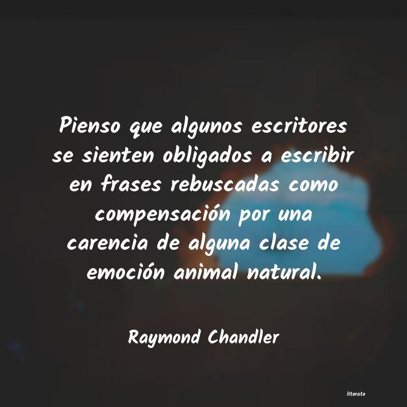 Frases Para Compañeros De Clase Literato