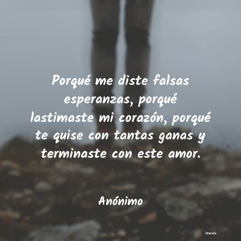 Frases De Amor Platonico Cortas Literato 38