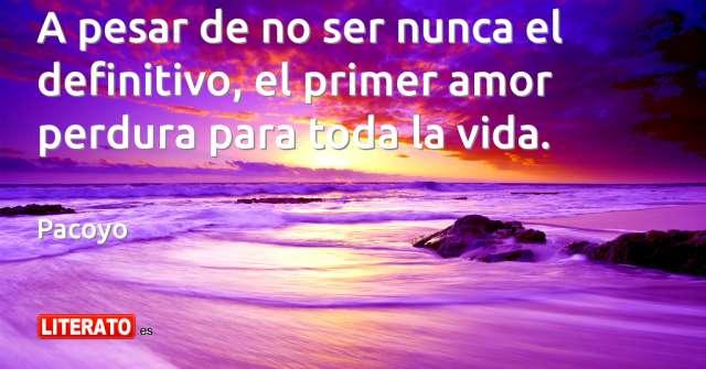 Frases de Pacoyo