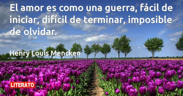 Frases de Henry Louis Mencken