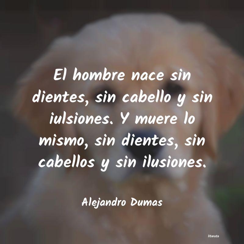Frases De Nuevas Ilusiones Literato