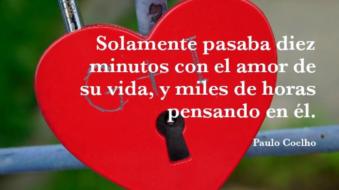 Frases De Amor Inesperado Cortas Literato