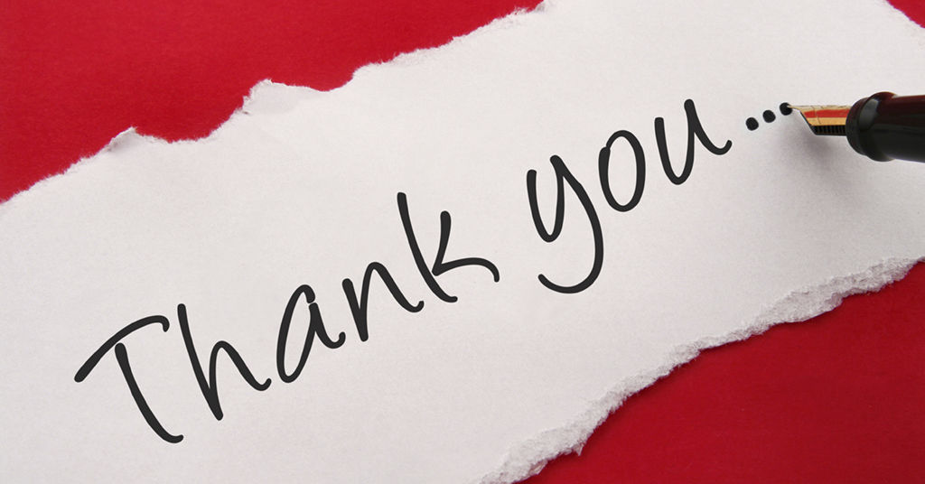 Frases agradecimiento (8)