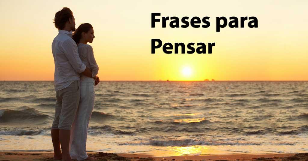 Frases para personas falsas y mentirosas (7) - Literato.es