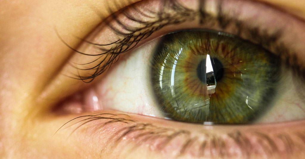 Frases Sobre Ojos Verdes